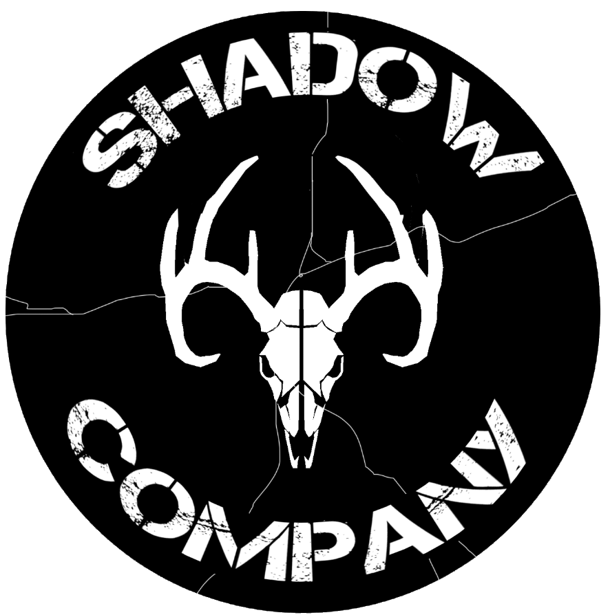 Shadow Company Logo