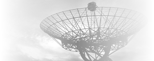 Contact us title antenna image